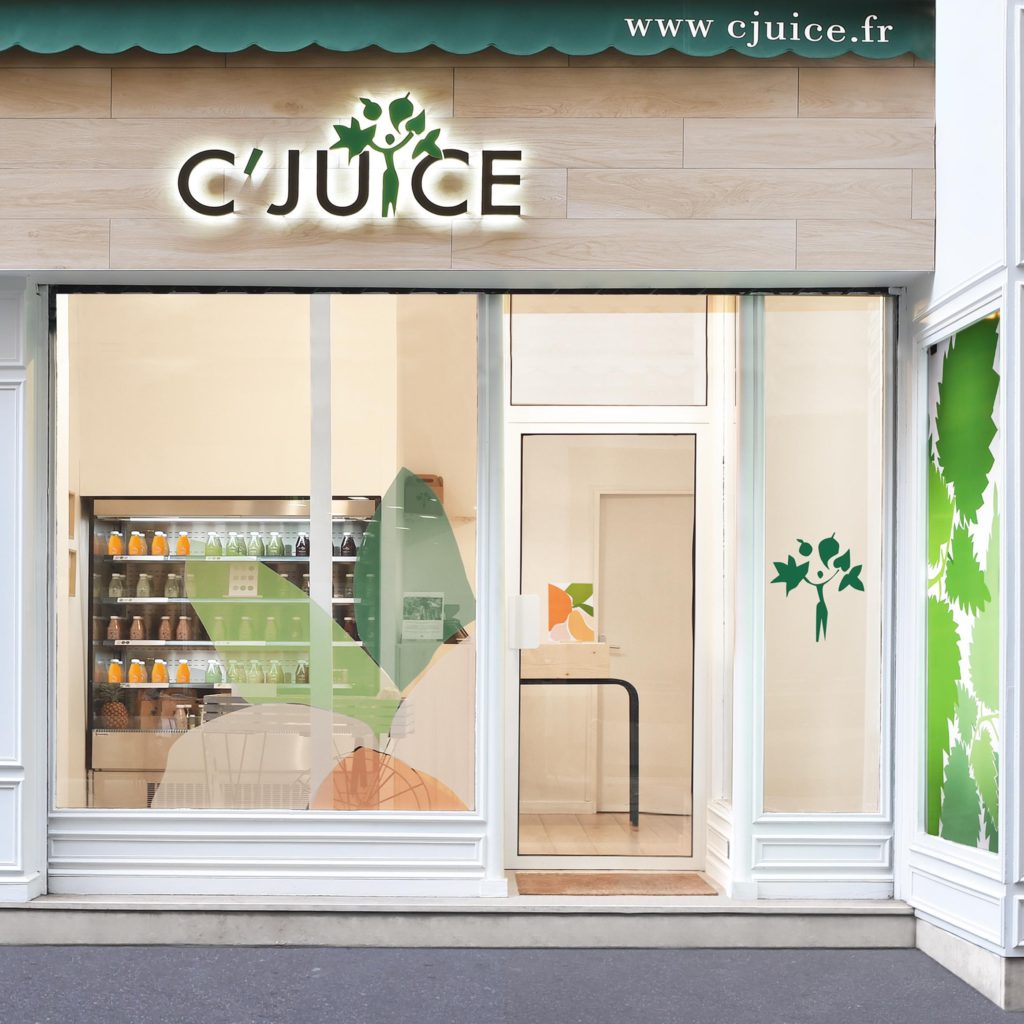 ELLEBeautySpot-la-boutique-C-Juice