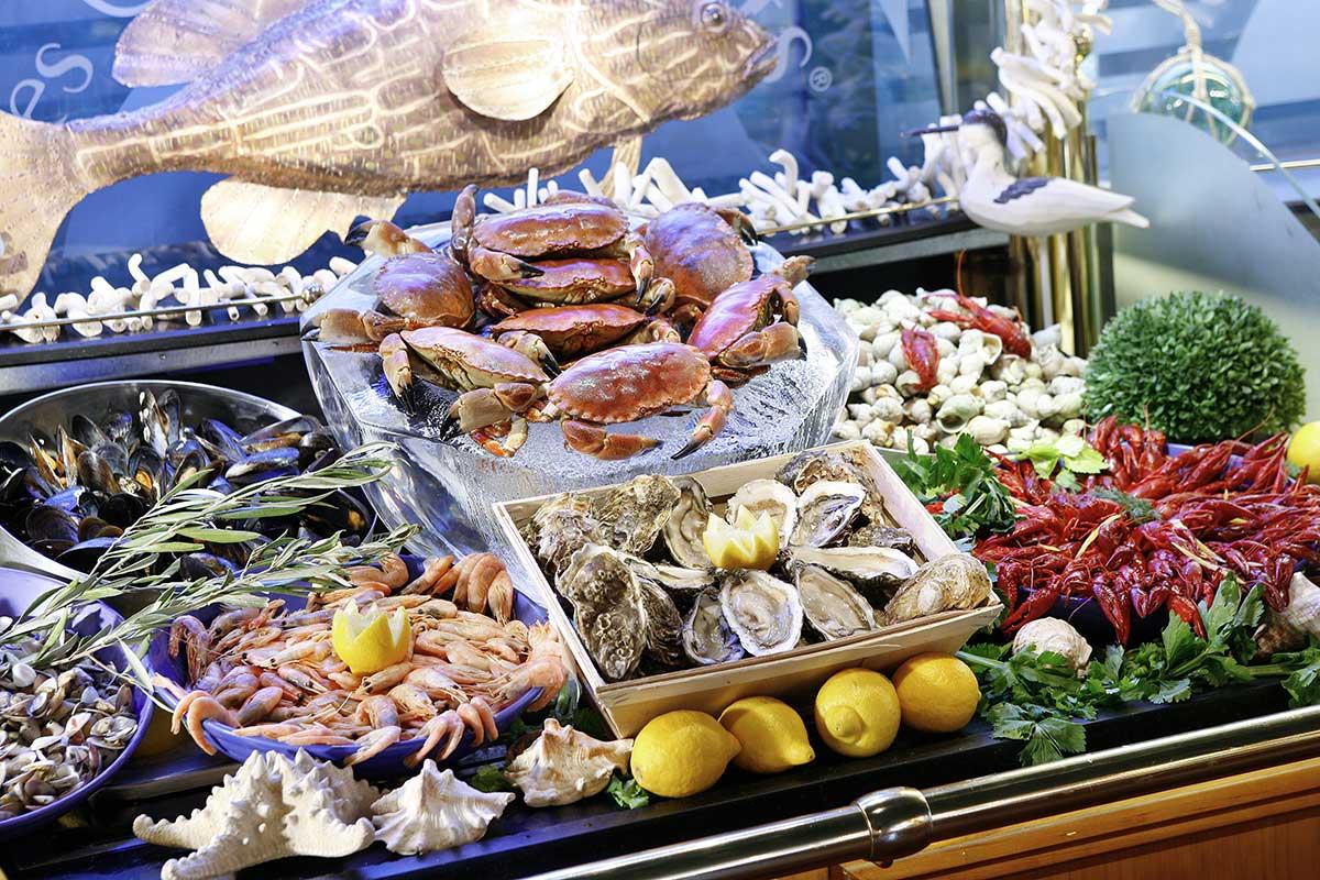 escapade-narbonne-grandsbuffets-fruits-de-mer