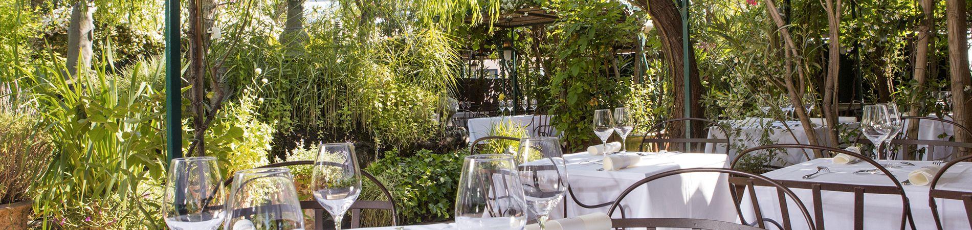 table-terrasse-jour