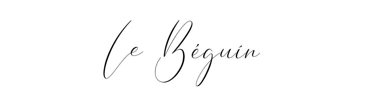 Le Béguin
